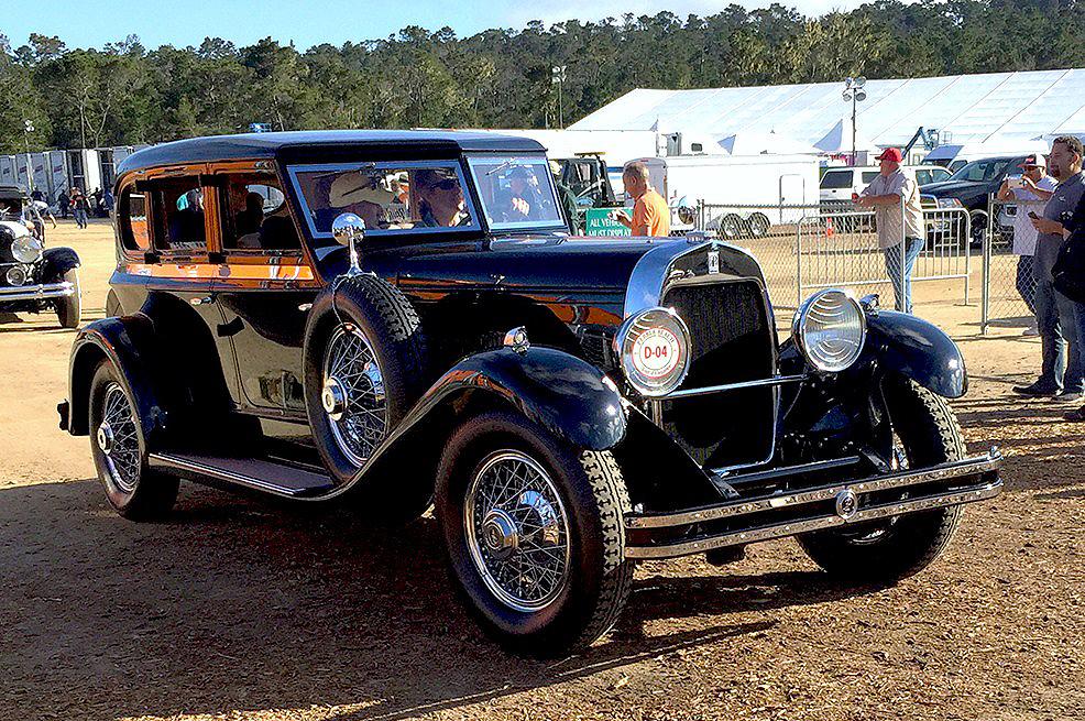 1930-du-Pont-Tour-G-Special