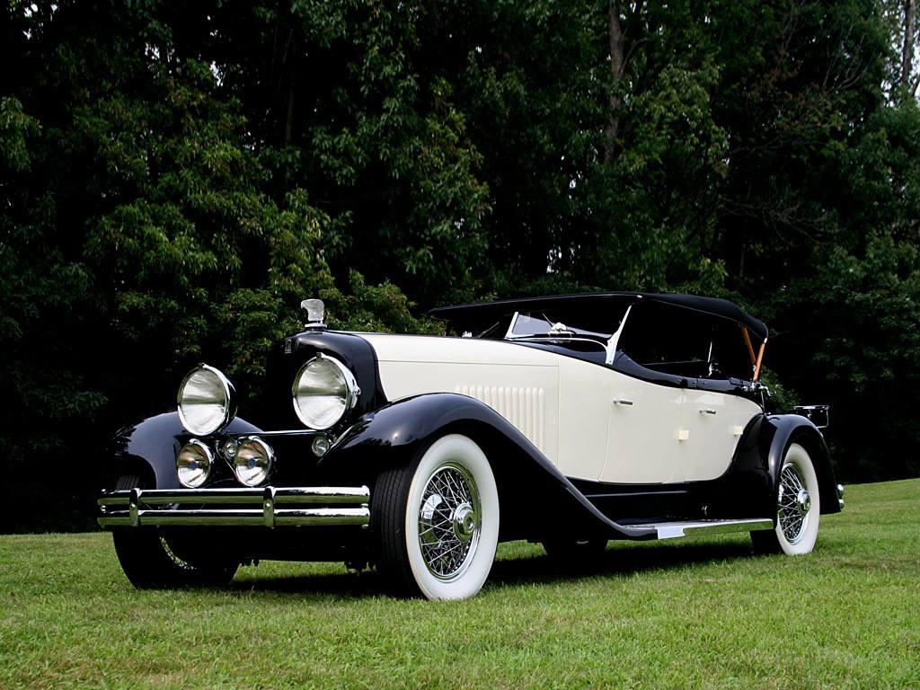 1931-Du-pont-Type-H-Merrimac-Sport-Phaeton--(2)
