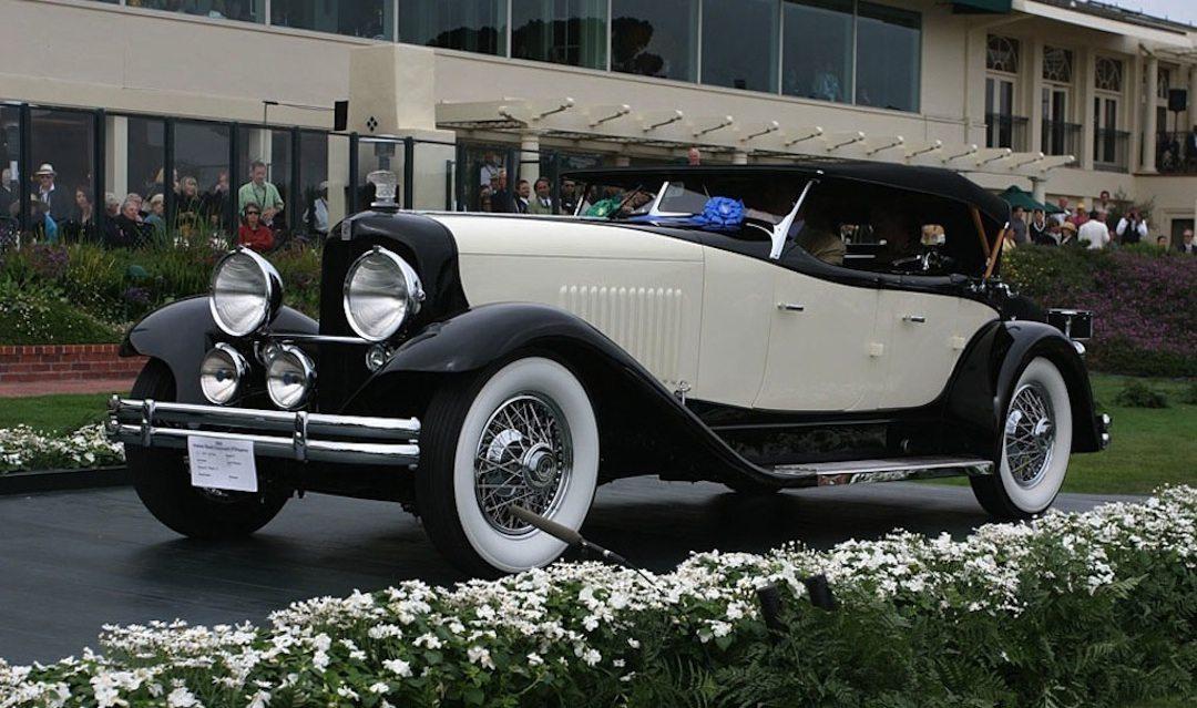 1931-duPont-Model-H-Sport-Phaeton