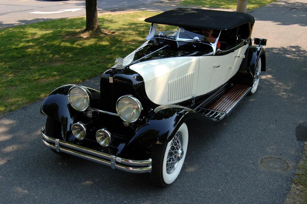 1931_Dupont_Model_H