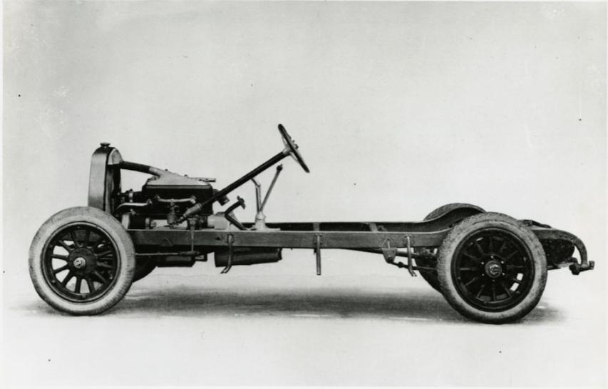 Du-Pont-Chassis-(2)