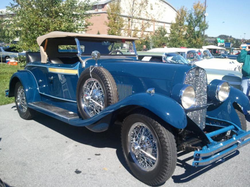 Du-Pont-G-Roadster-1929