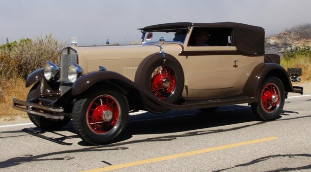 Du-Pont-G-serie-1929-met-vitoria-Carrosserie-type