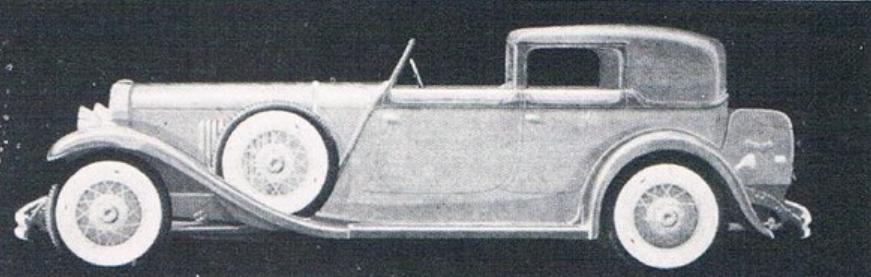 Du-Pont-Towncar-1929