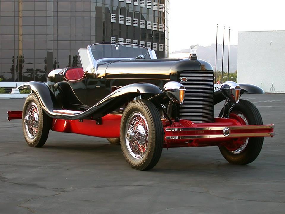 Du-Pont-Type-G-2