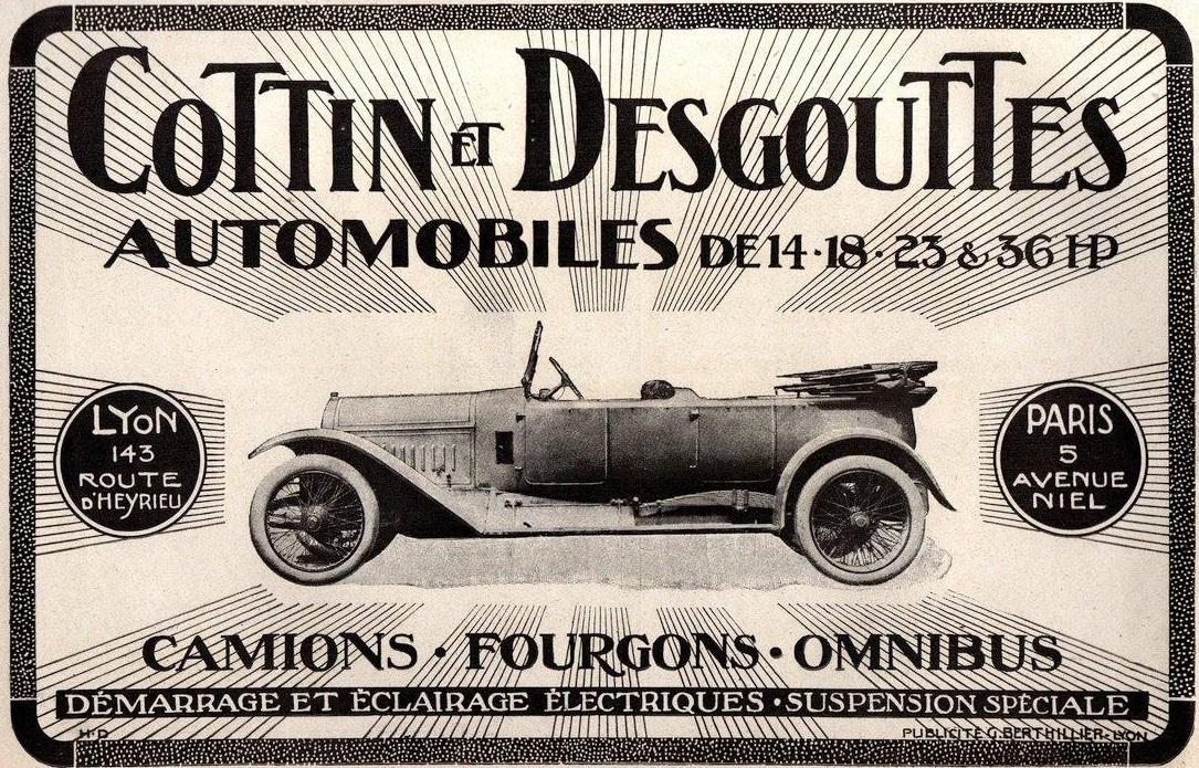 10-11-1917