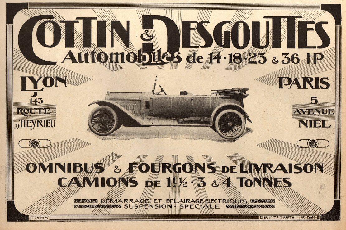 1917-june