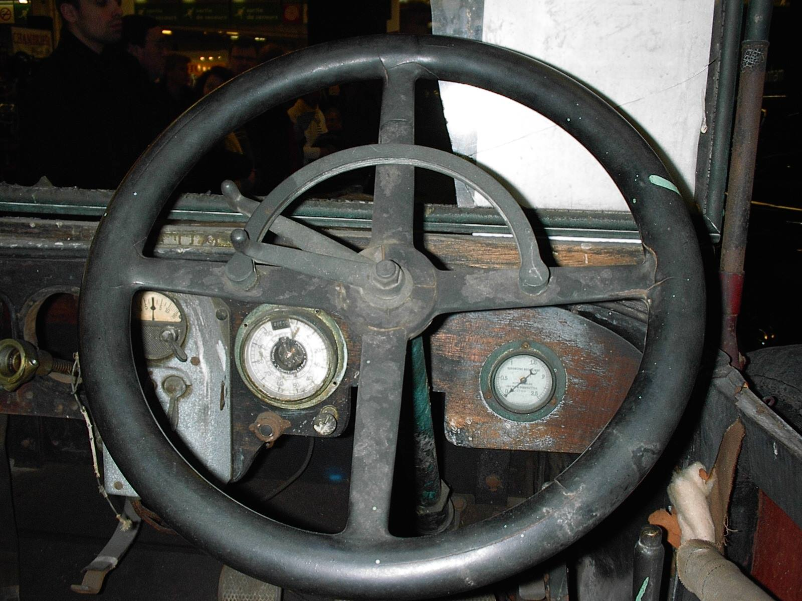 1920-Type-K-tourer-(10)