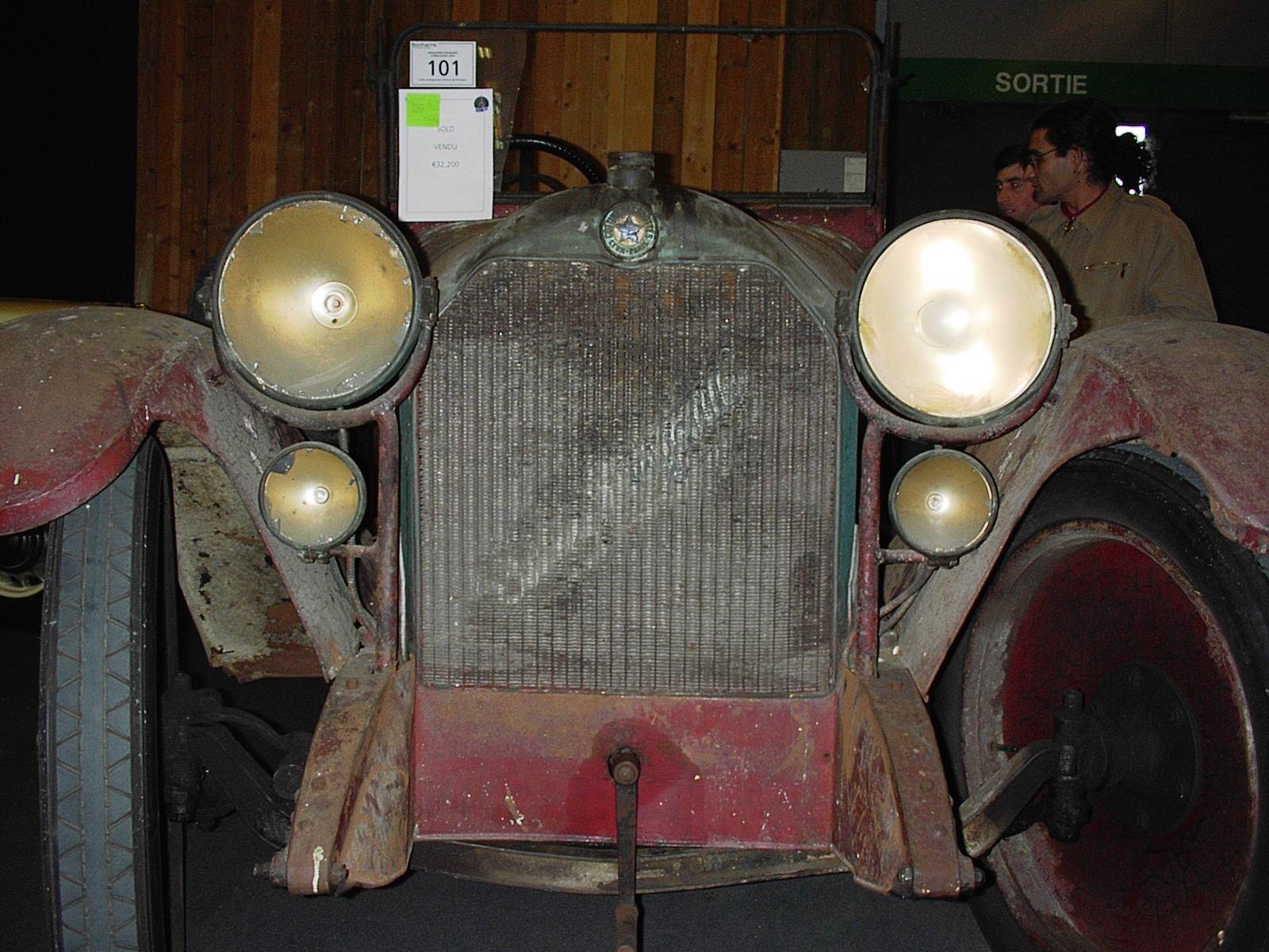 1920-Type-K-tourer-(2)