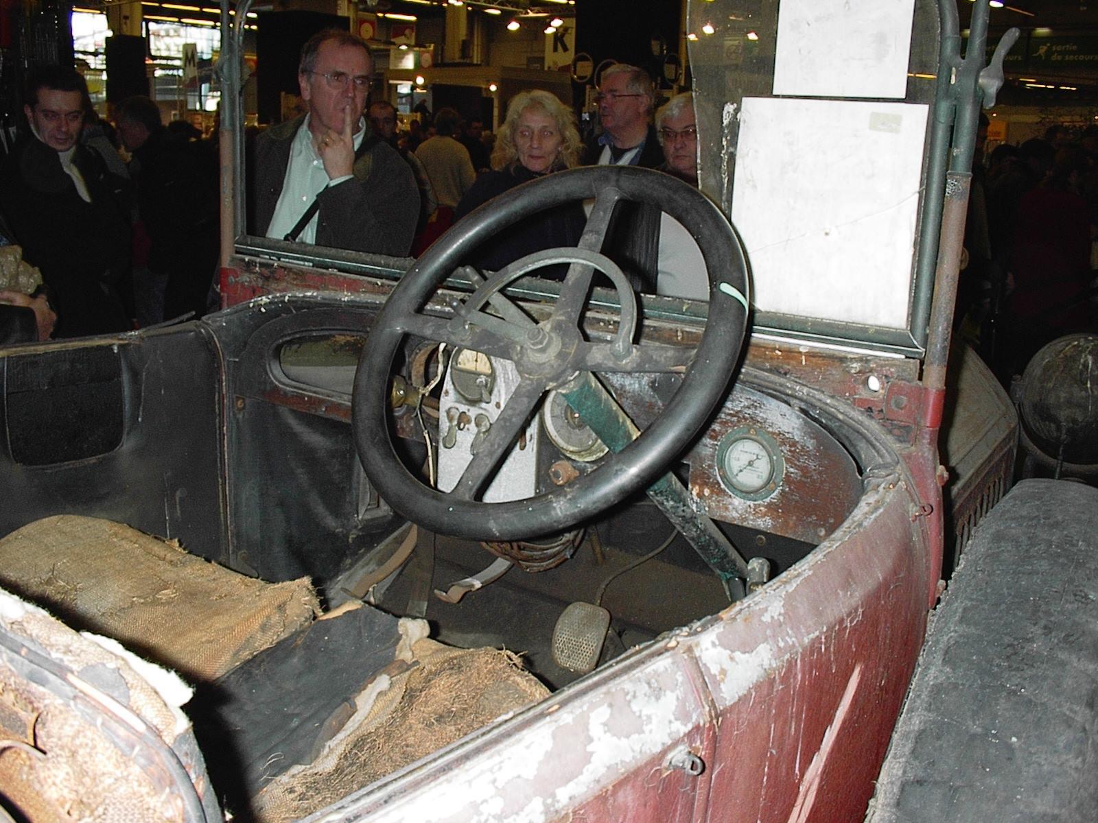 1920-Type-K-tourer-(5)