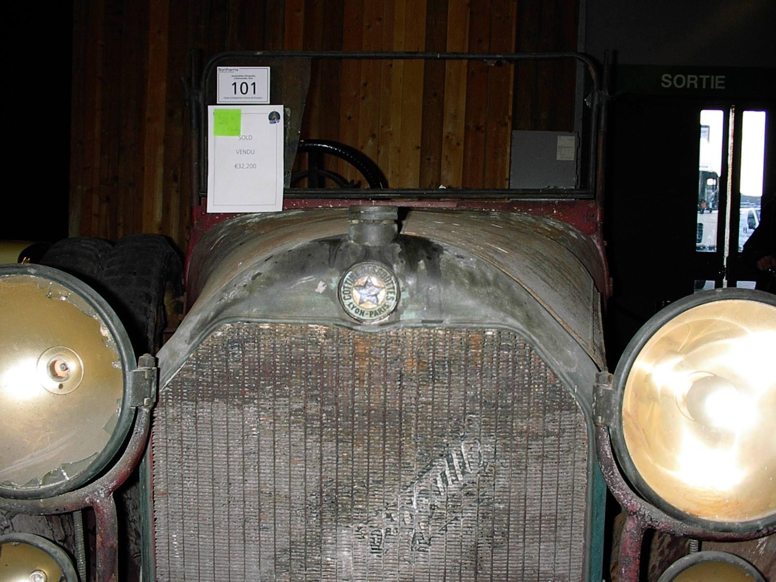 1920-Type-K-tourer-(6)