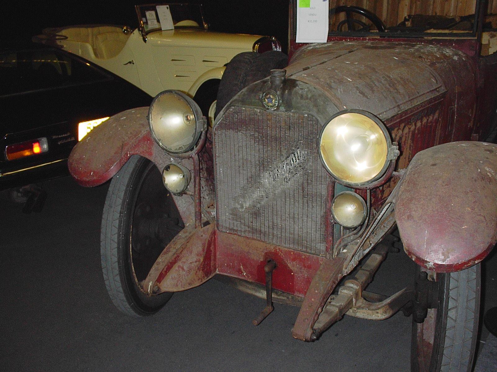 1920-Type-K-tourer-(7)