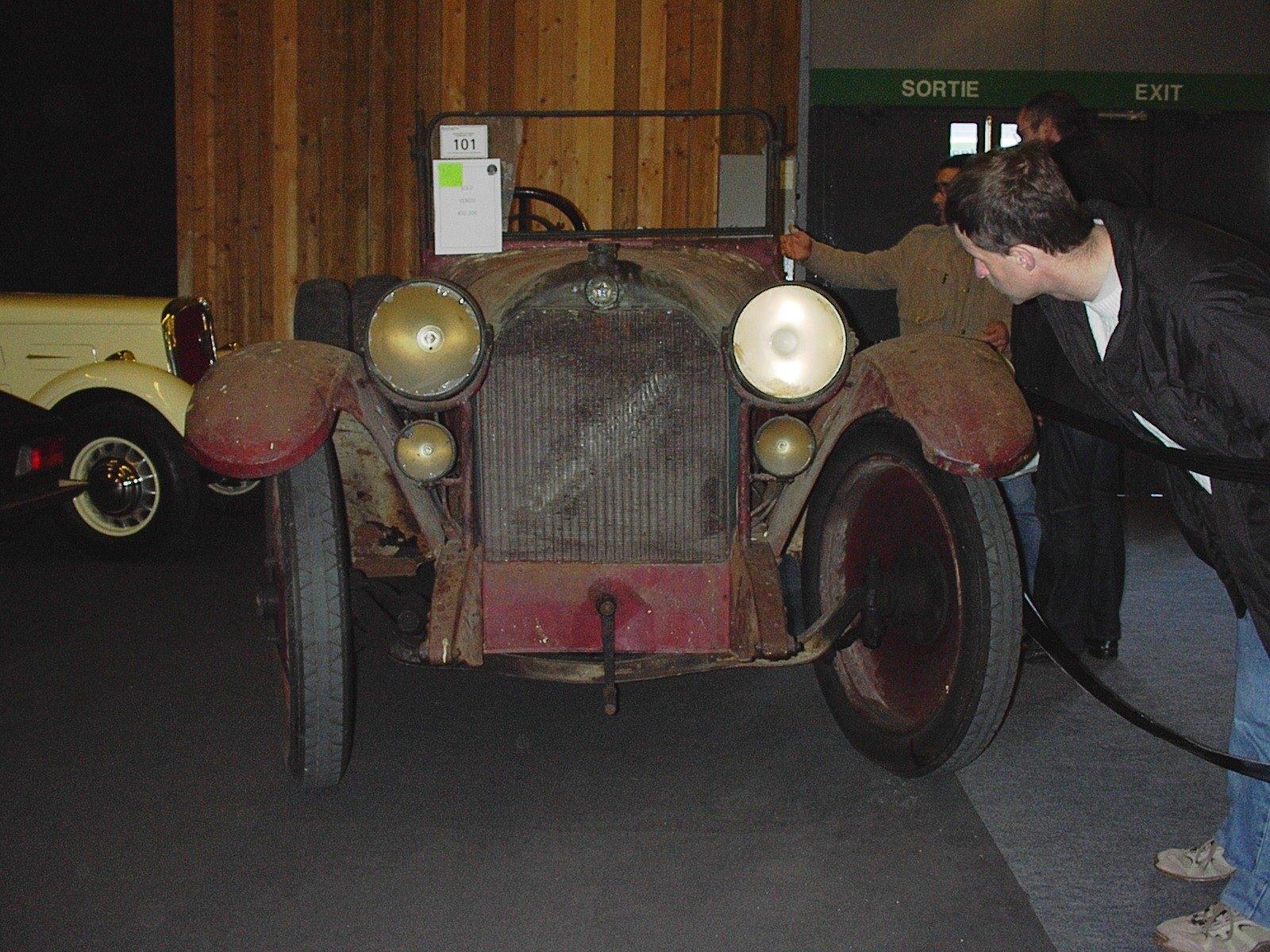 1920-Type-K-tourer-(9)