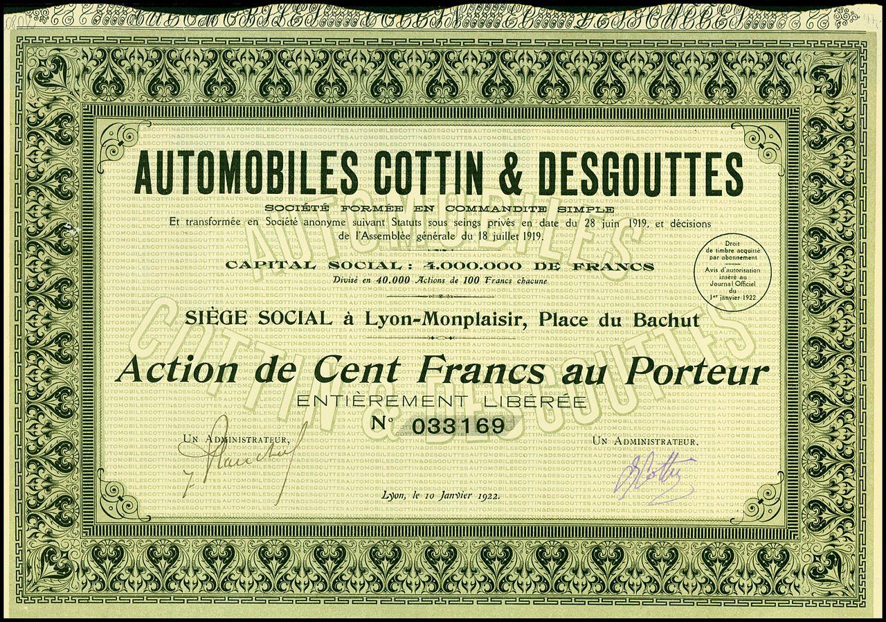 1922-Automobiles_Cotti-_Desgouttes