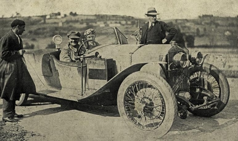 1924-Racing-Team-A-C-F-Grand-Prix