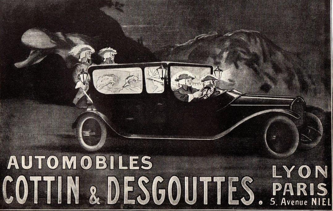25-12-1915
