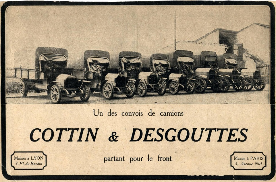 8-5-1915-Camion
