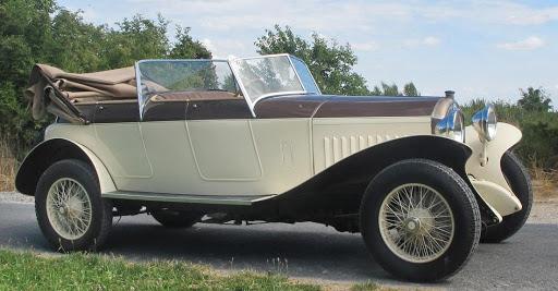 1924-Torpedo-Type-M