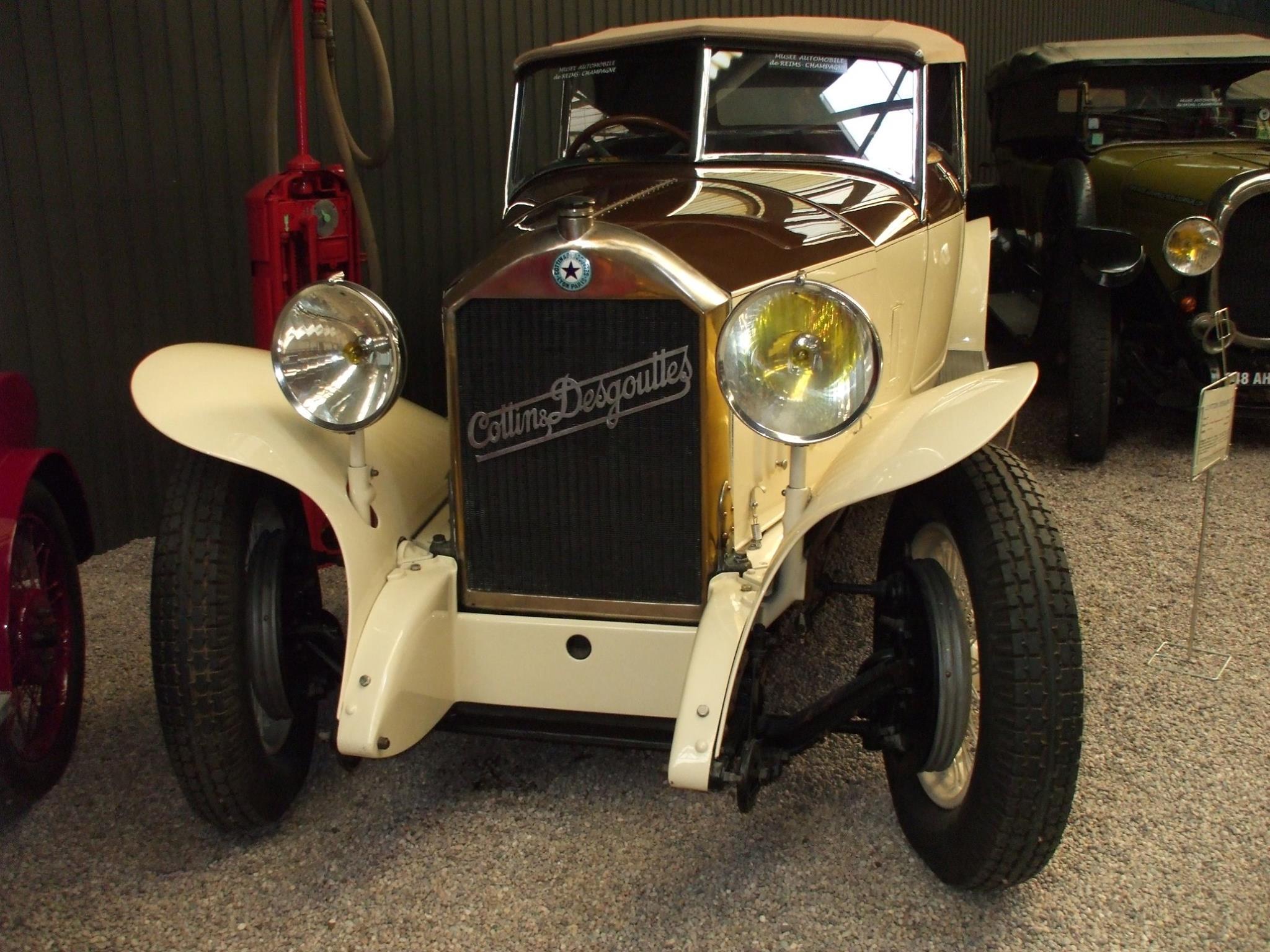 1924-Type-M-Torpedo-(1)