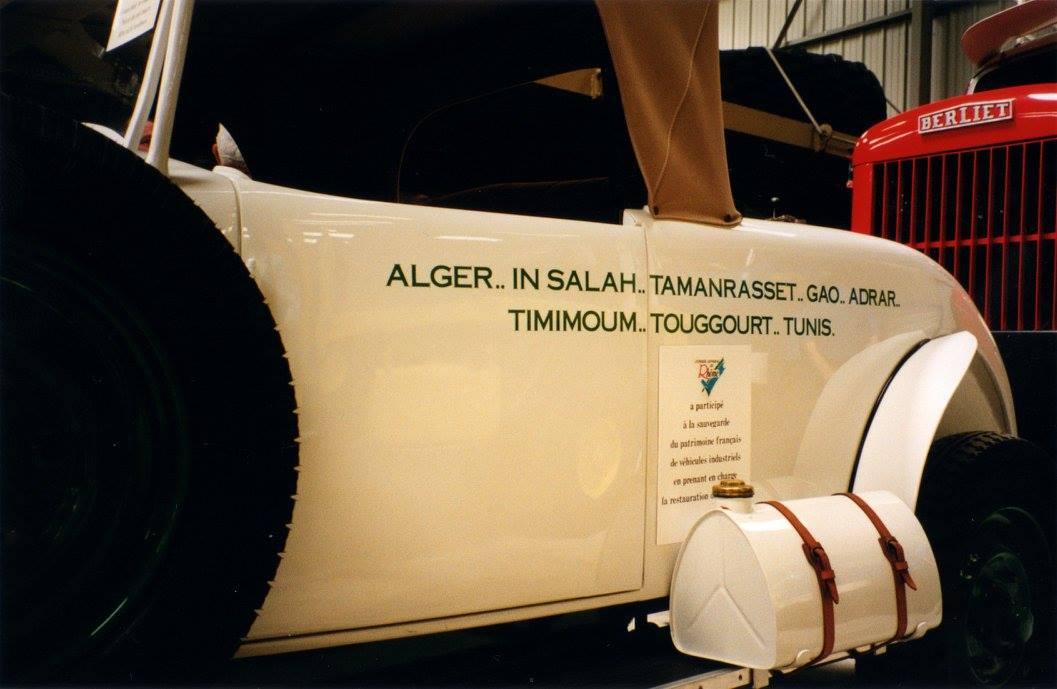 1930-Sans-secousse-Rallye-saharien-(1)