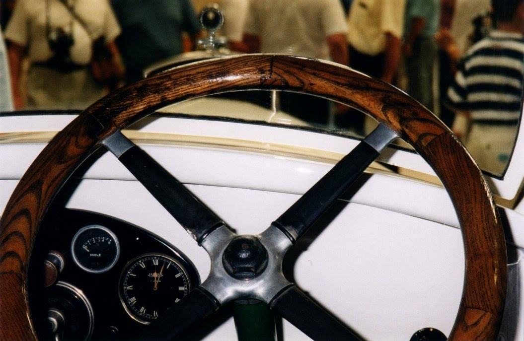 1930-Sans-secousse-Rallye-saharien-(3)