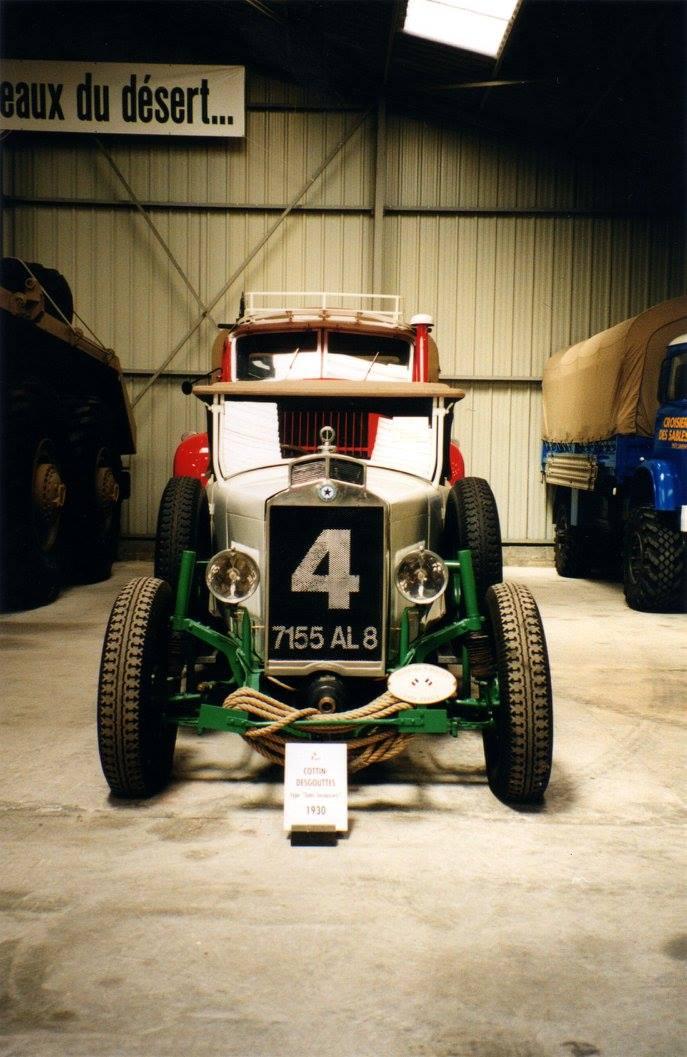 1930-Sans-secousse-Rallye-saharien-(4)