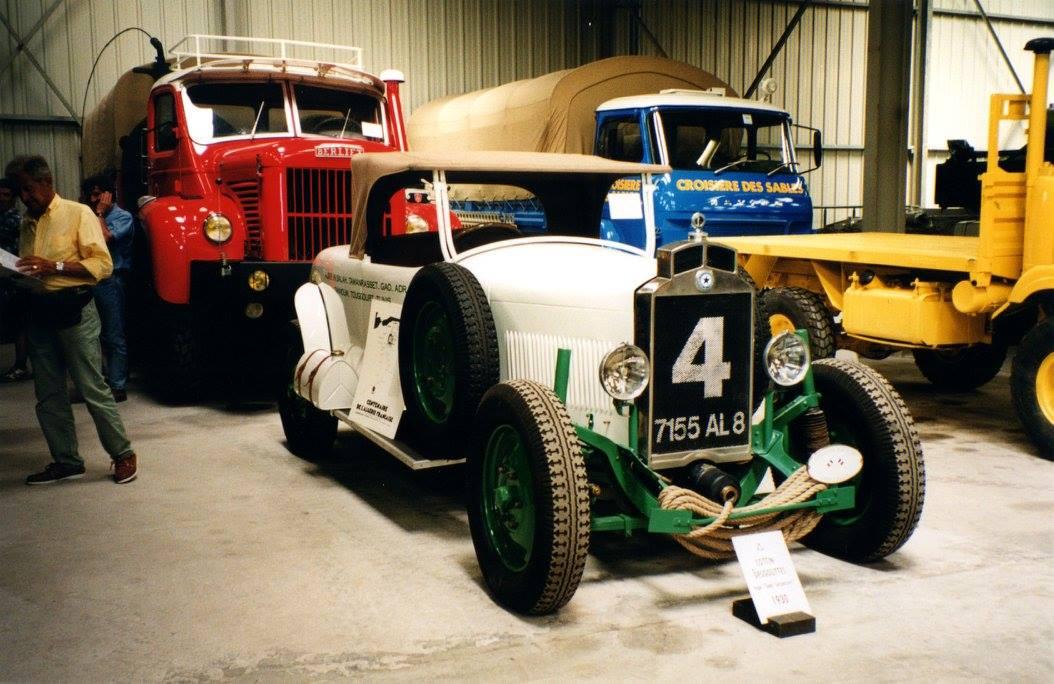 1930-Sans-secousse-Rallye-saharien-(6)