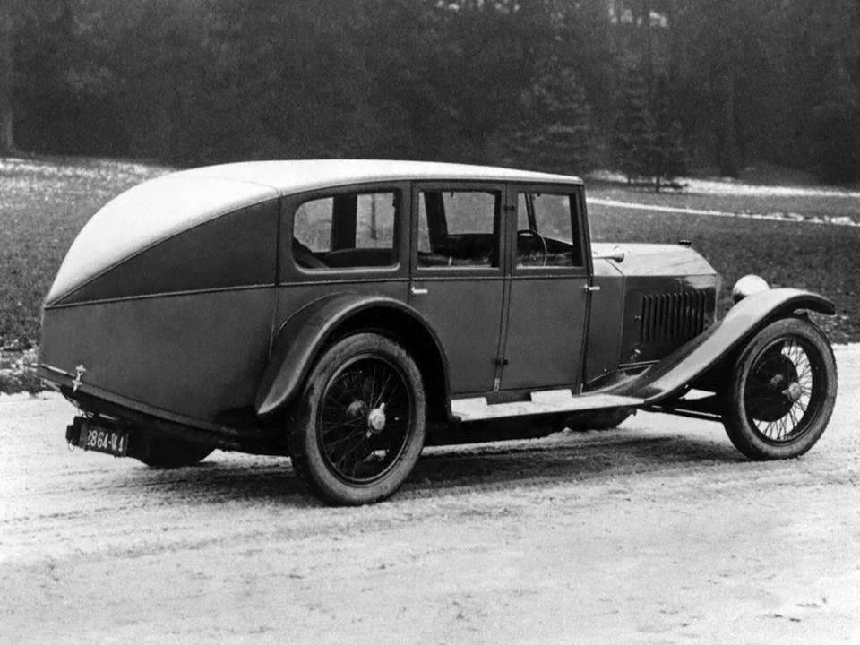 Cotin_-Desgouttes--Sans-Secousses-1929-4