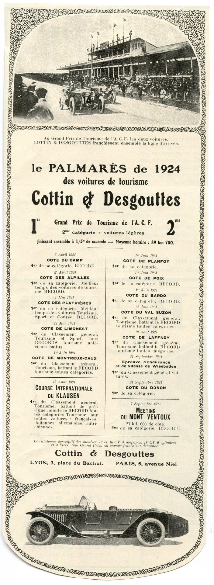 Kleinzoon-van-de-oprichter-Pierre-Desgoutte-archief-(16)
