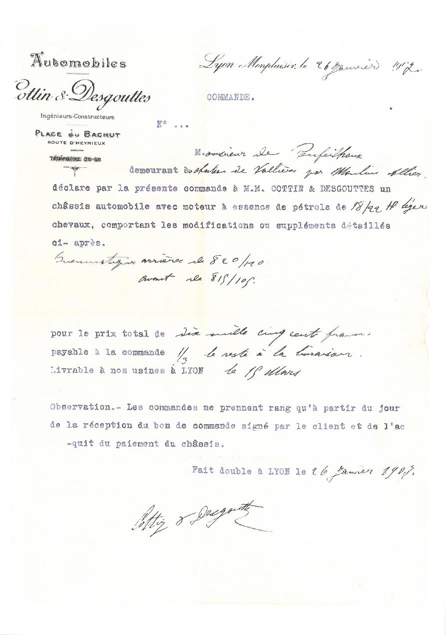 Kleinzoon-van-de-oprichter-Pierre-Desgoutte-archief-(2)