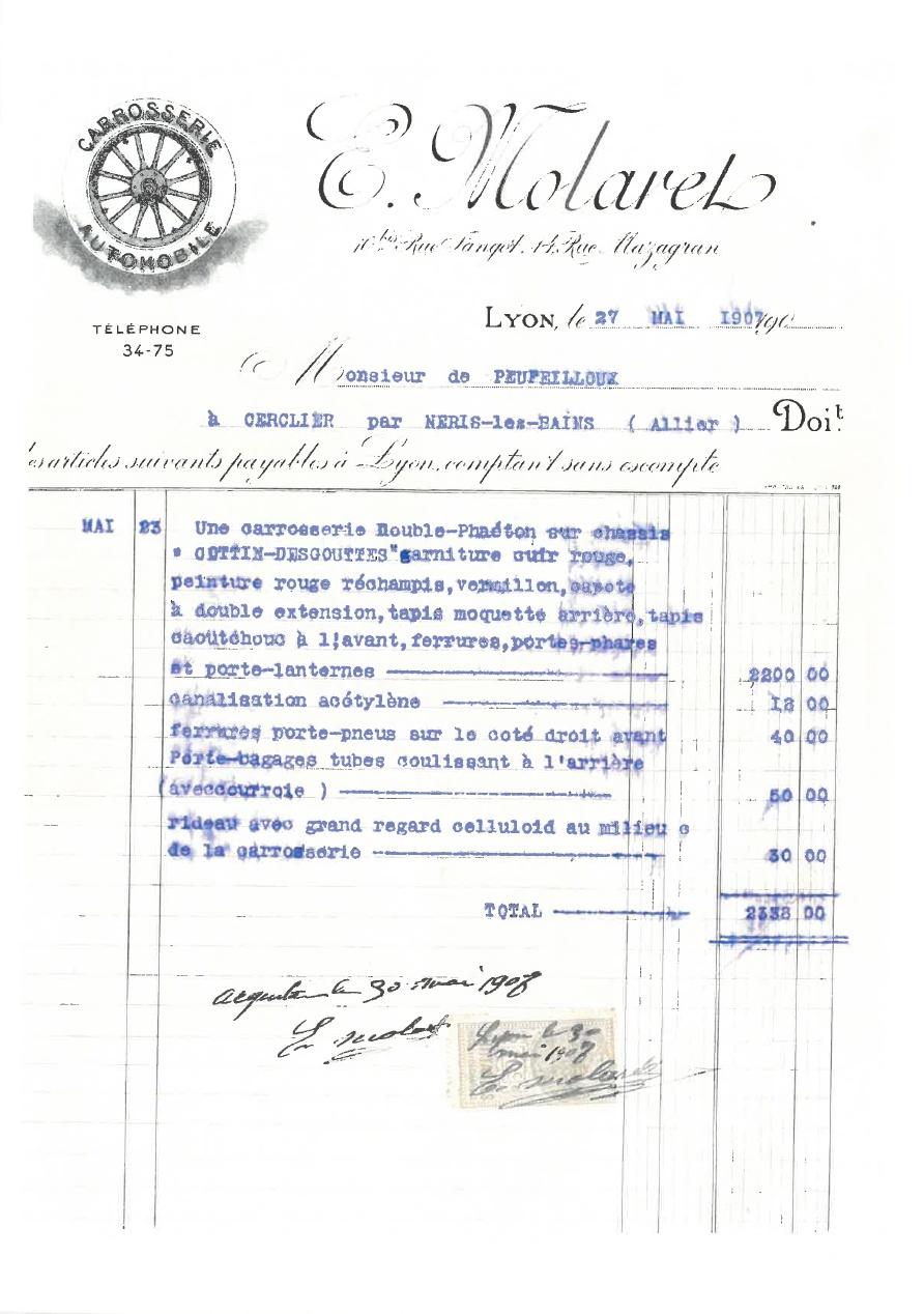 Kleinzoon-van-de-oprichter-Pierre-Desgoutte-archief-(26)