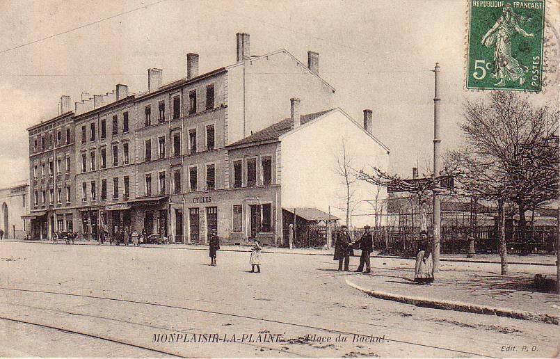 Lyon-(1)