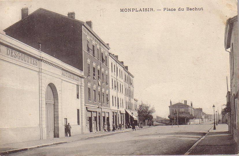 Lyon-(2)