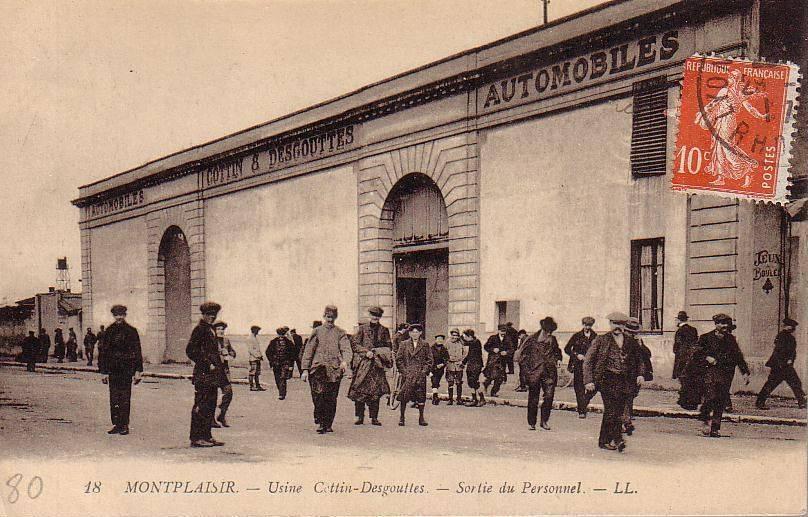 Lyon-(3)