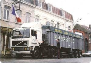 Jean-Pierre-Perche-archive-(29)
