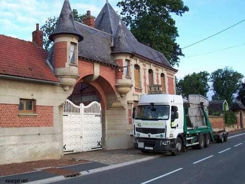 Jean-Pierre-Perche-archive-(50)