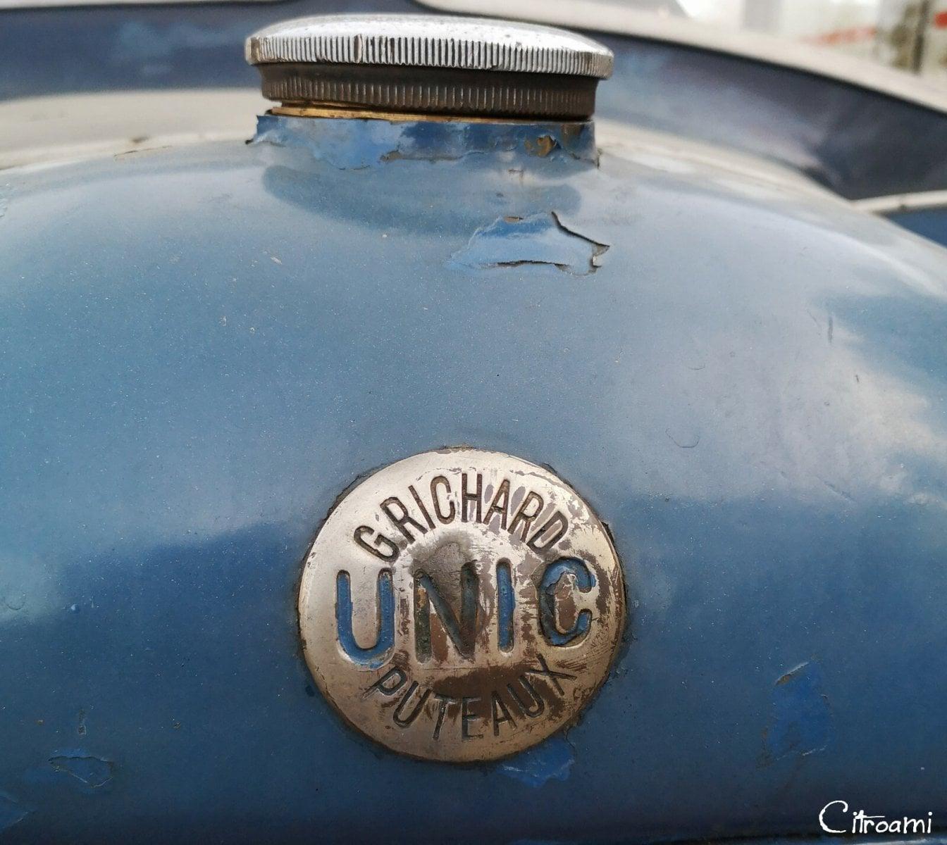 UNIC--(1)
