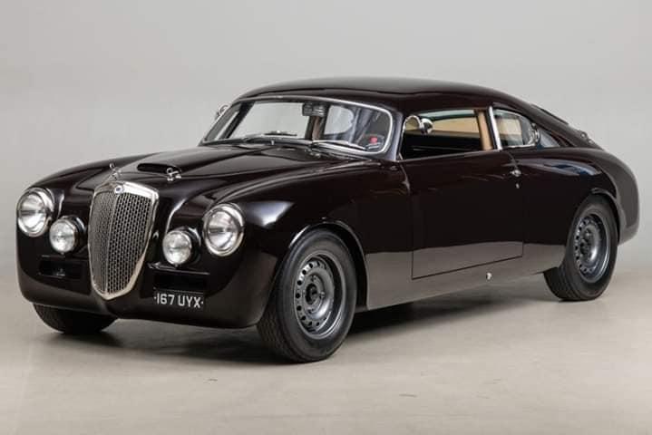 Lancia-Aurelia-B-20-GT-Special-(1)