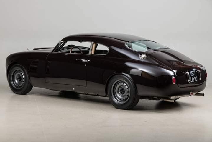 Lancia-Aurelia-B-20-GT-Special-(4)