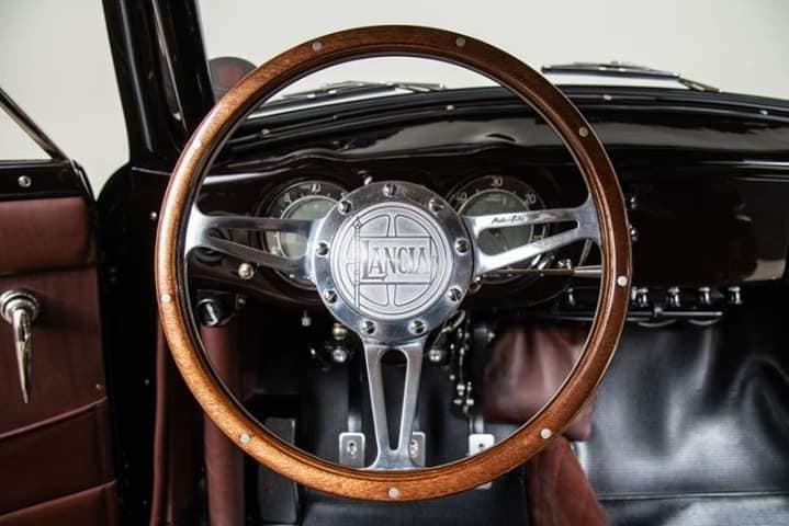 Lancia-Aurelia-B-20-GT-Special-(5)