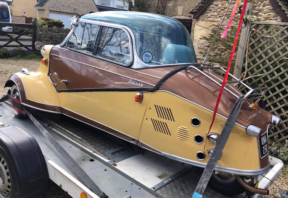 Messerschmitt-Reg-Imray--(6)