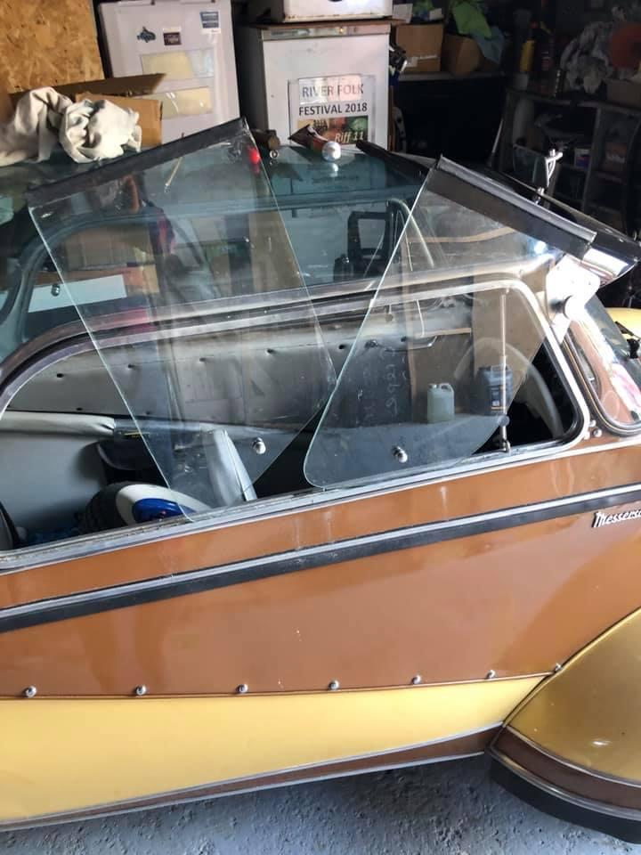 Messerschmitt-Reg-Imray--(8)