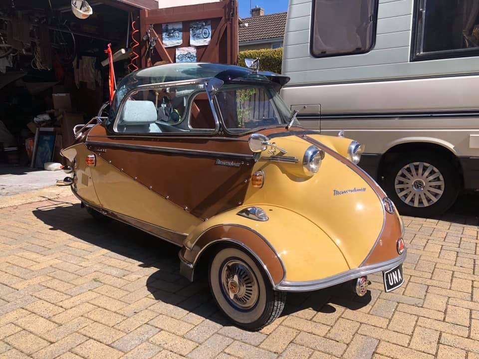 Messerschmitt-Reg-Imray--(9)