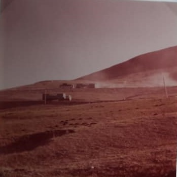 Peter--van-der-Mierden-naar-Afganistan-(2)---kopie