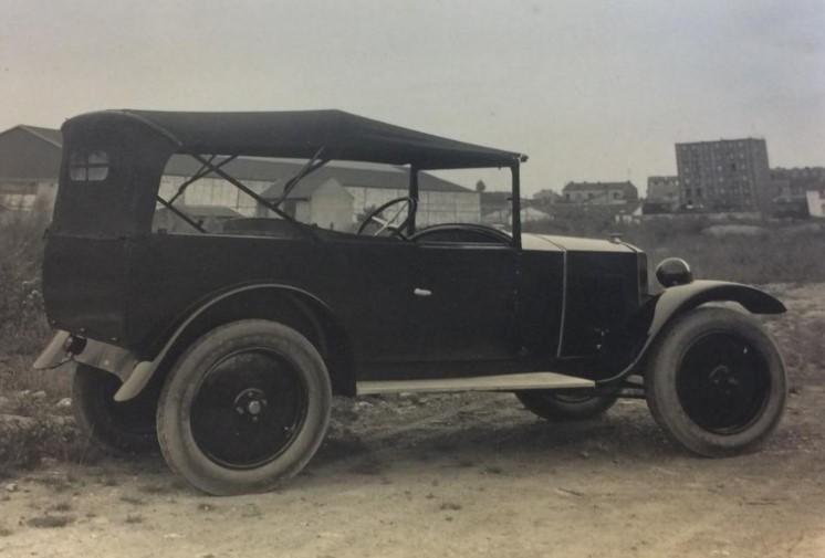 Peugeot-172-commercieel-(1)
