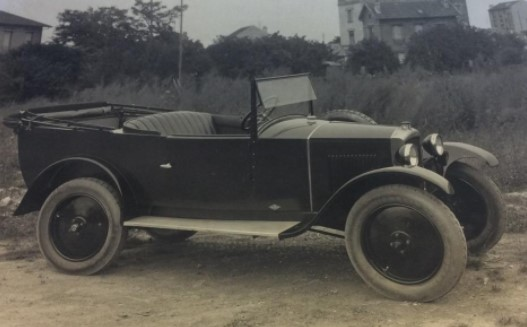 Peugeot-172-commercieel-(3)