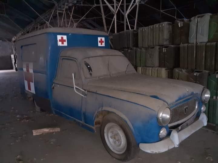 Peugeot-Ambulance-foto-2021-Jessy-Pina