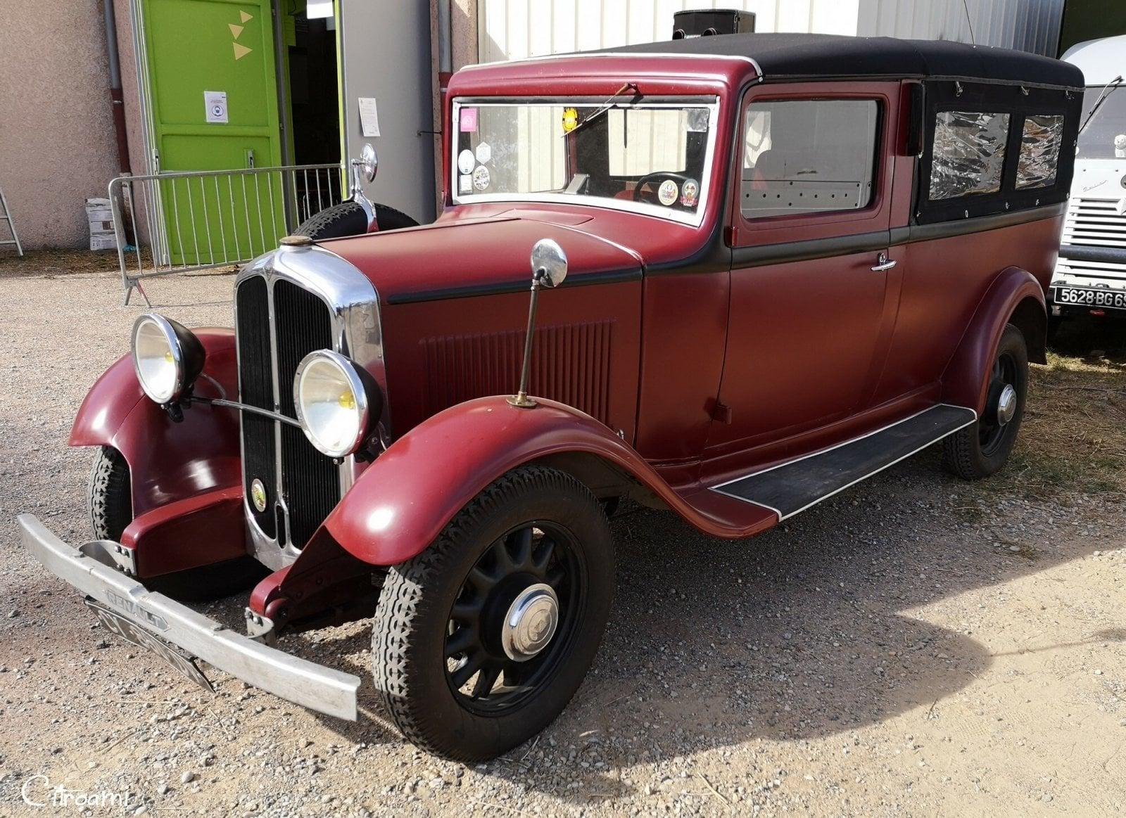 Renault-monaquatre-jaren-30-(1)