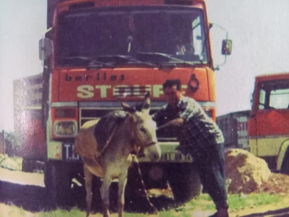 Rodolfo-Moirano-Turkije-(1)