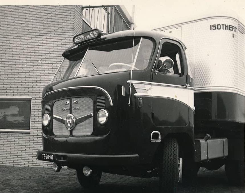 Scania-LV--75-Bert-Klanderman-archief-(1)